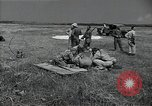 Image of Malabang mission Malabang Philippines, 1945, second 6 stock footage video 65675054903