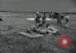 Image of Malabang mission Malabang Philippines, 1945, second 7 stock footage video 65675054903