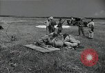 Image of Malabang mission Malabang Philippines, 1945, second 8 stock footage video 65675054903