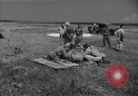 Image of Malabang mission Malabang Philippines, 1945, second 9 stock footage video 65675054903