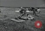 Image of Malabang mission Malabang Philippines, 1945, second 10 stock footage video 65675054903