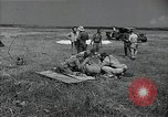 Image of Malabang mission Malabang Philippines, 1945, second 12 stock footage video 65675054903