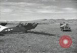 Image of Malabang mission Malabang Philippines, 1945, second 2 stock footage video 65675054905
