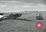 Image of Malabang mission Malabang Philippines, 1945, second 3 stock footage video 65675054905