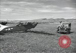 Image of Malabang mission Malabang Philippines, 1945, second 4 stock footage video 65675054905