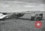 Image of Malabang mission Malabang Philippines, 1945, second 5 stock footage video 65675054905