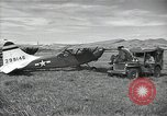 Image of Malabang mission Malabang Philippines, 1945, second 6 stock footage video 65675054905