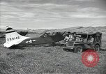 Image of Malabang mission Malabang Philippines, 1945, second 7 stock footage video 65675054905
