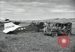 Image of Malabang mission Malabang Philippines, 1945, second 8 stock footage video 65675054905