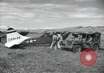 Image of Malabang mission Malabang Philippines, 1945, second 9 stock footage video 65675054905