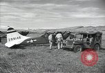 Image of Malabang mission Malabang Philippines, 1945, second 10 stock footage video 65675054905