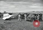 Image of Malabang mission Malabang Philippines, 1945, second 11 stock footage video 65675054905