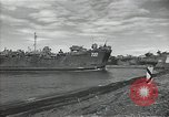 Image of Malabang mission Malabang Philippines, 1945, second 12 stock footage video 65675054906