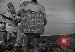 Image of Malabang mission Malabang Philippines, 1945, second 3 stock footage video 65675054908