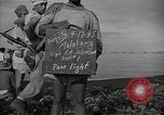 Image of Malabang mission Malabang Philippines, 1945, second 4 stock footage video 65675054908