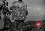 Image of Malabang mission Malabang Philippines, 1945, second 5 stock footage video 65675054908