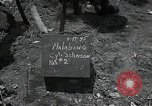 Image of Malabang mission Malabang Philippines, 1945, second 1 stock footage video 65675054909