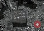 Image of Malabang mission Malabang Philippines, 1945, second 2 stock footage video 65675054909