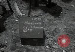Image of Malabang mission Malabang Philippines, 1945, second 3 stock footage video 65675054909