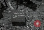 Image of Malabang mission Malabang Philippines, 1945, second 4 stock footage video 65675054909