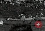 Image of Malabang mission Malabang Philippines, 1945, second 11 stock footage video 65675054910