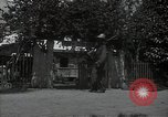 Image of Filipino Luzon guerilla Forces Cagayan Philippines, 1945, second 12 stock footage video 65675054912