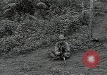 Image of Philippines Campaign Luzon Island Philippines, 1945, second 11 stock footage video 65675054920