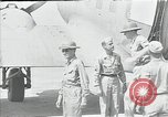 Image of Philippines Campaign Manila Philippines, 1945, second 3 stock footage video 65675054922