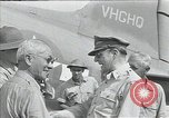 Image of Philippines Campaign Manila Philippines, 1945, second 9 stock footage video 65675054922