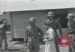 Image of Philippines Campaign Manila Philippines, 1945, second 2 stock footage video 65675054923