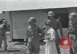 Image of Philippines Campaign Manila Philippines, 1945, second 3 stock footage video 65675054923