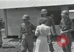 Image of Philippines Campaign Manila Philippines, 1945, second 5 stock footage video 65675054923