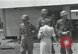 Image of Philippines Campaign Manila Philippines, 1945, second 6 stock footage video 65675054923