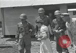 Image of Philippines Campaign Manila Philippines, 1945, second 7 stock footage video 65675054923