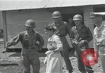 Image of Philippines Campaign Manila Philippines, 1945, second 8 stock footage video 65675054923