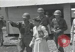 Image of Philippines Campaign Manila Philippines, 1945, second 9 stock footage video 65675054923