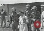 Image of Philippines Campaign Manila Philippines, 1945, second 10 stock footage video 65675054923