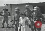 Image of Philippines Campaign Manila Philippines, 1945, second 11 stock footage video 65675054923