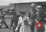 Image of Philippines Campaign Manila Philippines, 1945, second 12 stock footage video 65675054923