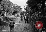 Image of Battle of Okinawa Okinawa Ryukyu Islands, 1945, second 1 stock footage video 65675054925