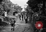 Image of Battle of Okinawa Okinawa Ryukyu Islands, 1945, second 2 stock footage video 65675054925