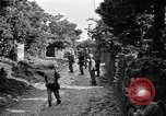 Image of Battle of Okinawa Okinawa Ryukyu Islands, 1945, second 3 stock footage video 65675054925