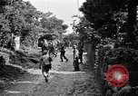 Image of Battle of Okinawa Okinawa Ryukyu Islands, 1945, second 5 stock footage video 65675054925
