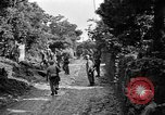 Image of Battle of Okinawa Okinawa Ryukyu Islands, 1945, second 6 stock footage video 65675054925