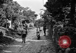 Image of Battle of Okinawa Okinawa Ryukyu Islands, 1945, second 7 stock footage video 65675054925
