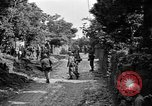Image of Battle of Okinawa Okinawa Ryukyu Islands, 1945, second 8 stock footage video 65675054925