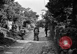 Image of Battle of Okinawa Okinawa Ryukyu Islands, 1945, second 10 stock footage video 65675054925