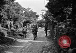 Image of Battle of Okinawa Okinawa Ryukyu Islands, 1945, second 11 stock footage video 65675054925