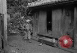 Image of Battle of Okinawa Okinawa Ryukyu Islands, 1945, second 12 stock footage video 65675054925