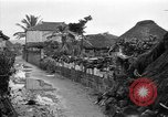 Image of evacuation of civilians Okinawa Ryukyu Islands, 1945, second 10 stock footage video 65675054927